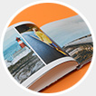 Regular Photo Books